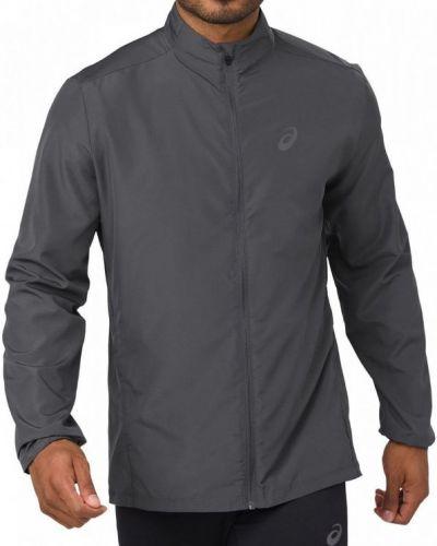 Куртка бирюзовый Asics