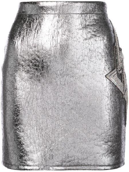Spódniczka mini Balmain