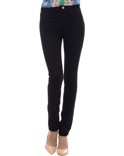 Черные джинсы Marina Yachting