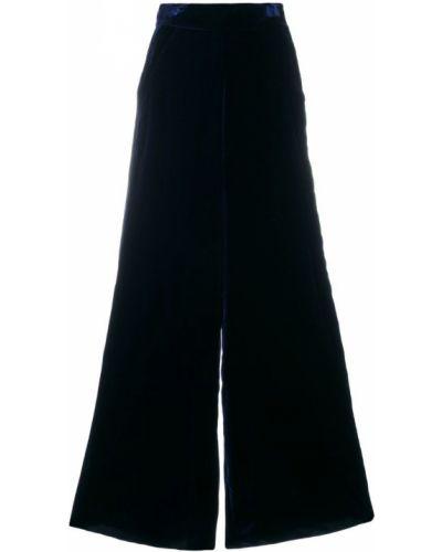 Свободные брюки Aviù