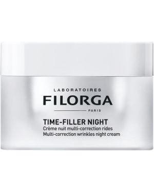 Крем для области вокруг глаз увлажняющий восстанавливающий Filorga