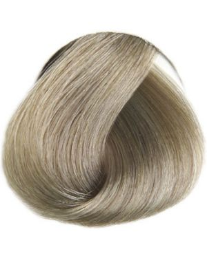 Краска для волос итальянский бежевая Selective Professional