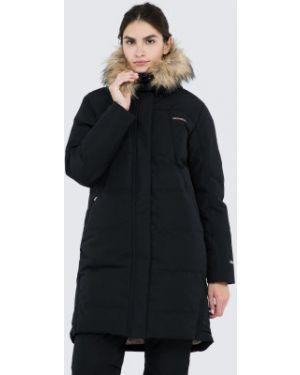 Куртка пуховый Merrell