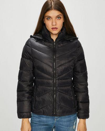 Куртка с капюшоном с карманами утепленная Wrangler