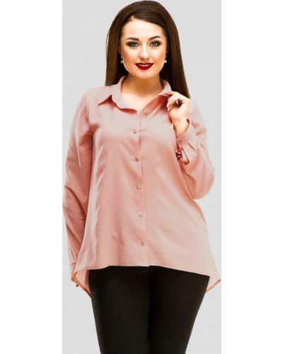 ab10948e482 Женские рубашки удлиненные сзади - купить в интернет-магазине - Shopsy