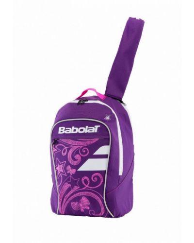 Рюкзак фиолетовый Babolat