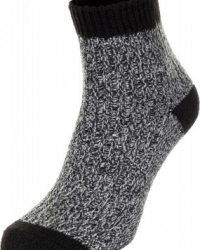 Носки теплые шерстяные Columbia