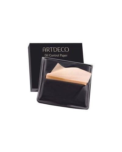 Матирующая салфетка для лица Artdeco