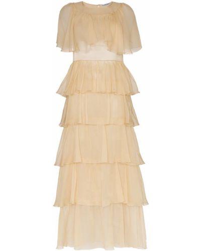 Платье мини Deitas