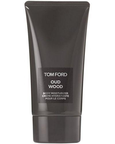 Лосьон для тела деревянный Tom Ford