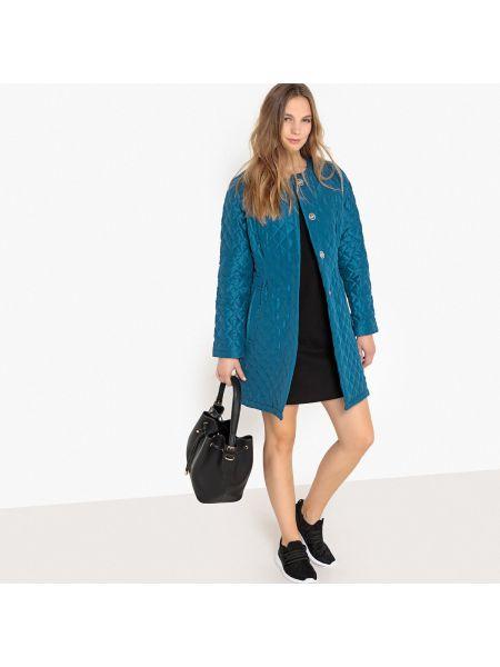 Стеганая куртка облегченная средний La Redoute Collections