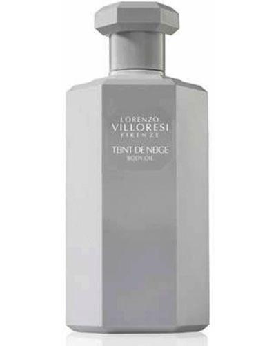 Olej do ciała Lorenzo Villoresi