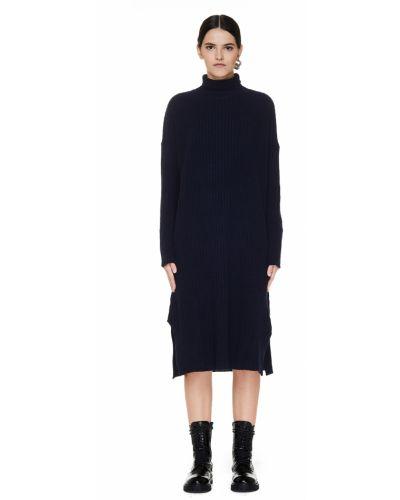 Вязаное платье Y`s