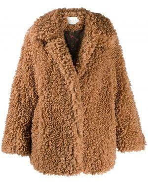 Куртка Neul