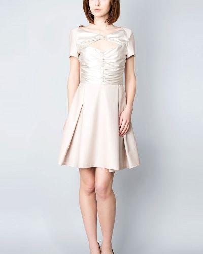 Платье Golda