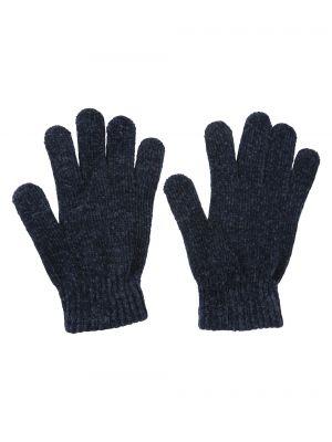 Rękawiczki materiałowe Mountain Warehouse