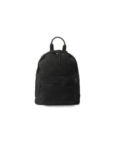 Рюкзак черный Officine Creative