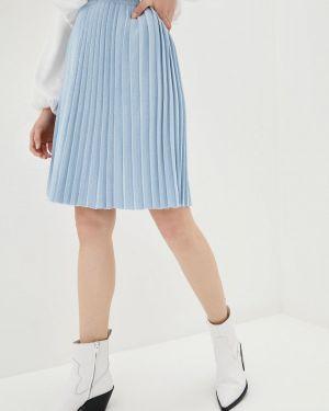Плиссированная юбка Sewel
