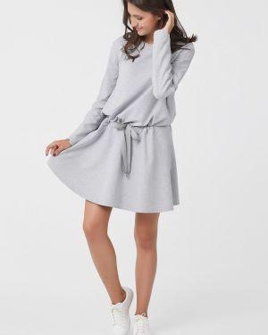 Платье с карманами Fly