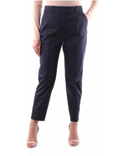 Kostium spodni garnitur Cappellini