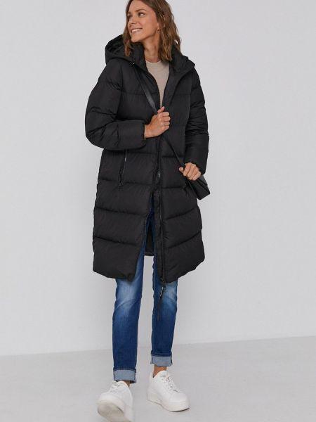 Пуховая куртка Armani Exchange