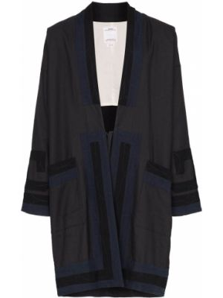 Kimono Visvim