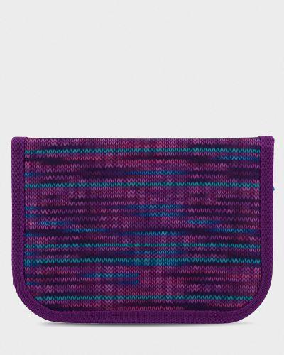 Фиолетовая косметичка Kite