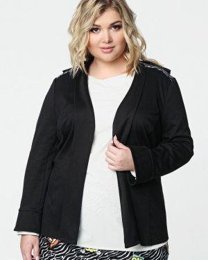 Пиджак - черный Matilda