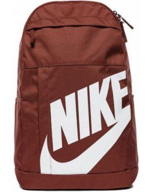Sport plecak Nike