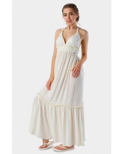 Платье платье-сарафан весеннее O&j
