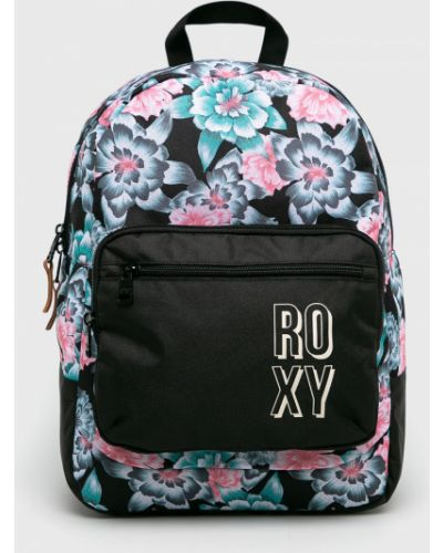 Рюкзак черный Roxy