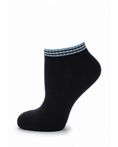 Синие носки Baon