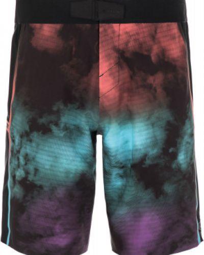 Пляжные шорты спортивные синий O`neill
