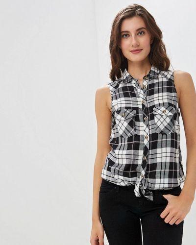 4355dfb2bfd Купить блузки без рукавов в интернет-магазине Киева и Украины