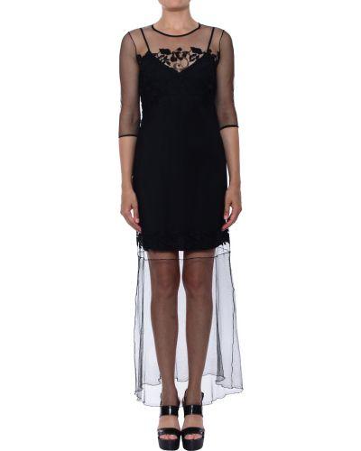 Платье весеннее Pinko