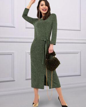 Платье с заниженной талией платье-сарафан Charutti