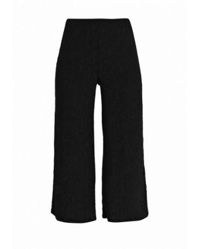 Свободные брюки расклешенные Topshop