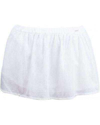 Повседневная юбка Dkny