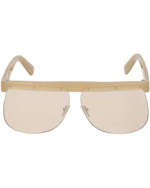 Солнцезащитные очки Courrèges