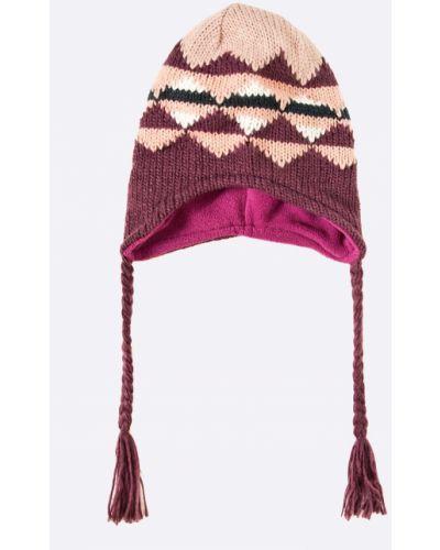 Шляпа Name It