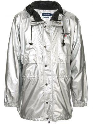 Płaszcz przeciwdeszczowy Ralph Lauren
