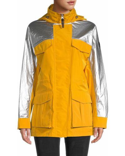 Куртка с капюшоном Mackage