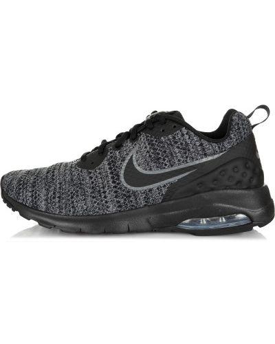 Кроссовки резиновые на шнуровке Nike