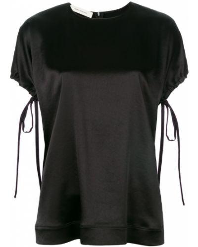 Рубашка Cédric Charlier