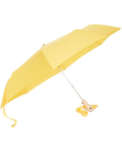 Parasol - żółty Shopbop Home