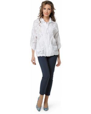 Блузка с капюшоном с рукавом реглан Dizzyway