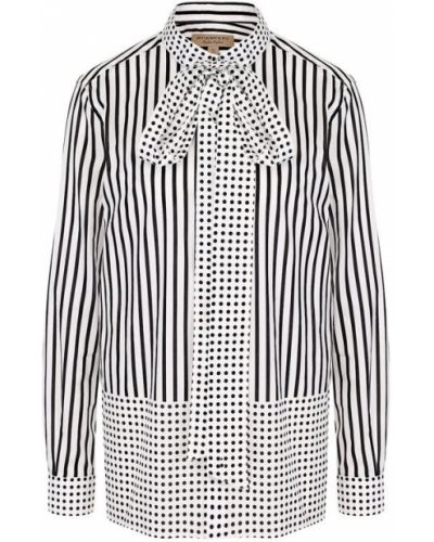 cc4b544e492 Блузки в горошек - купить в интернет-магазине - Shopsy