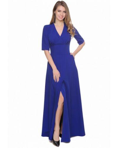 Вечернее платье осеннее Olivegrey