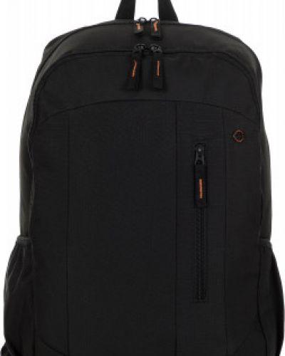 Рюкзак спортивный для ноутбука с отделениями Icepeak