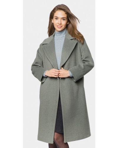 Пальто осеннее демисезонное Mr520